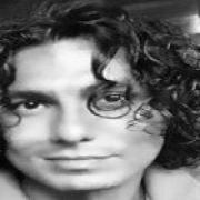 Consultatie met paragnost Gazali uit Den Haag