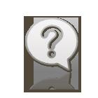 Vraag & antwoord over  paragnosten uit Den Haag